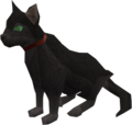 Lily (cat).png