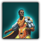 File:Ozan pack icon (male).png