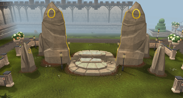 File:T4obby.png