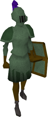 File:Adamant armour set (sk) equipped old.png