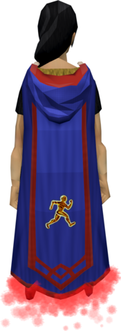 File:Agility master cape equipped.png