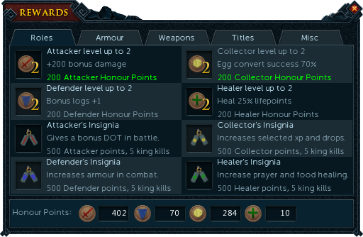 File:Barbarian Assault rewards interface (Roles).png