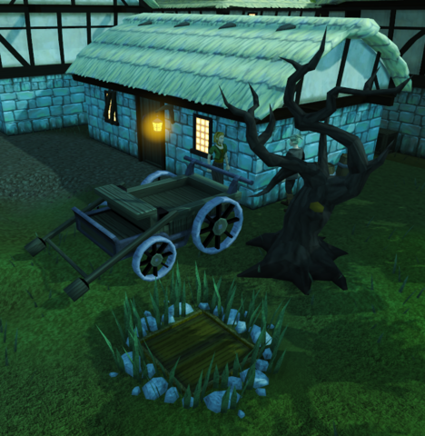 File:Draynor Sewers entrance.png