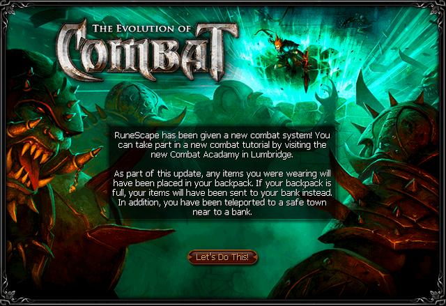 File:Entering the Evolution of Combat.png