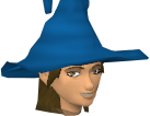 File:Follower of Sliske (witch) chathead.png