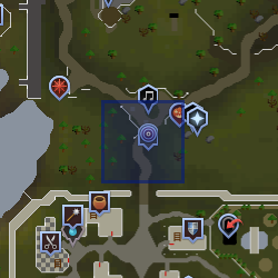 File:Lodestone (Falador) location.png