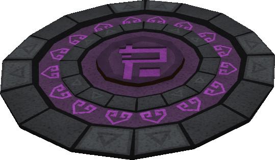 File:Occult symbol.png