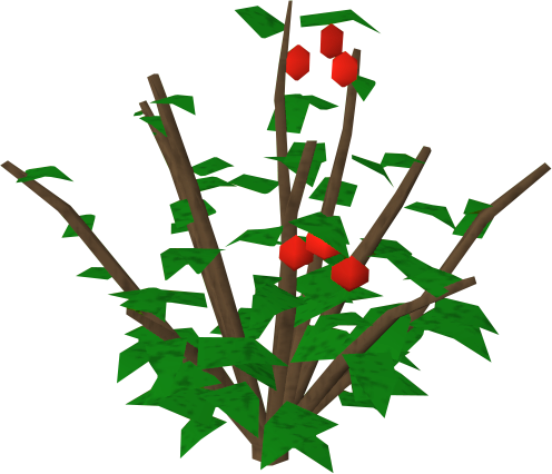 File:Red berry.png