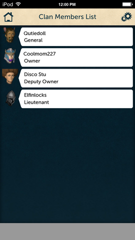 File:RuneScape Companion clan members list.png