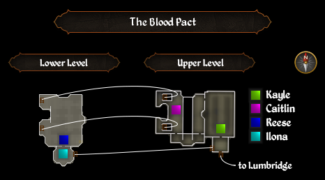 File:The Blood Pact map.png