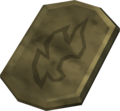 Black knight access insignia detail.png