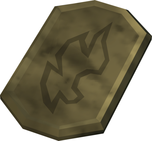 File:Black knight access insignia detail.png