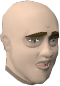 Customer (Man) chathead