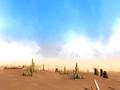Desert Skybox.png
