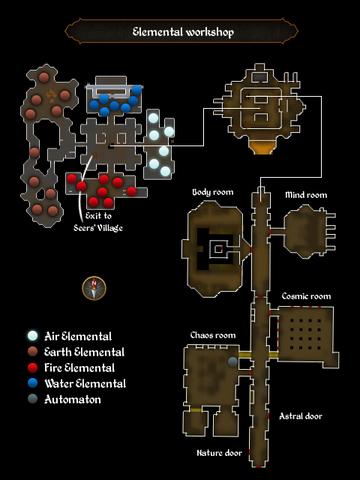 File:Elemental workshop map.png