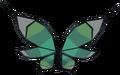 Guthixian butterfly.png