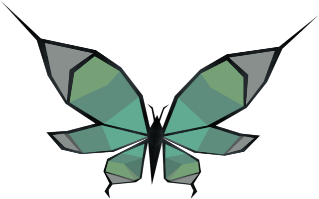 File:Guthixian butterfly.png