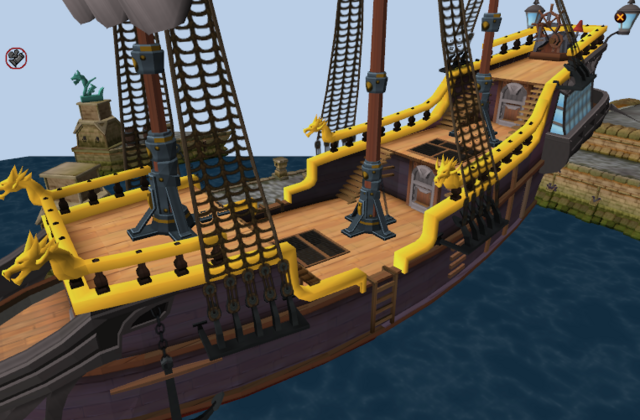 File:Hull of Glory.png