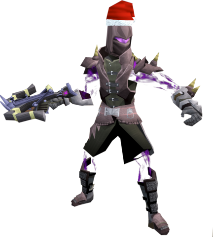 File:Karil the Tainted (shadow) (christmas).png