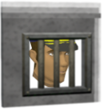 Locker Guard chathead.png