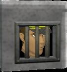 Locker Guard chathead