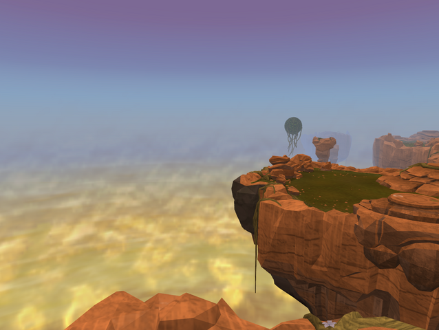 File:Low level RuneSpan skybox.png