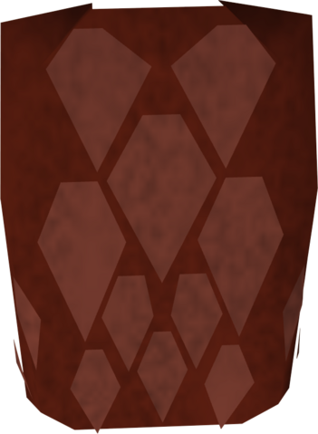 File:Red d'hide body detail old.png