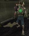 Skeleton fremennik.png