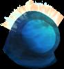 File:Water metamorphosis chathead.png