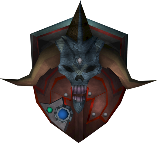 File:Augmented merciless kiteshield detail.png