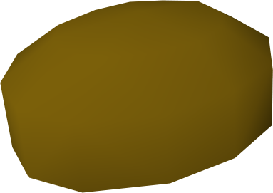 File:Baked potato detail.png