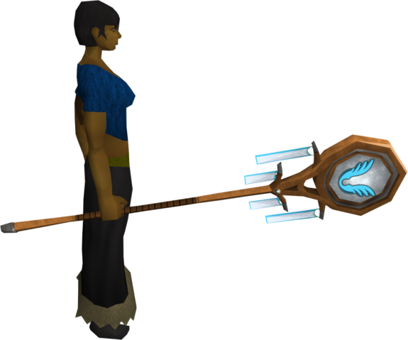 File:Banner of Armadyl (tier 2) equipped.png
