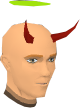 File:Crown of the fallen chathead.png