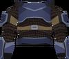 Katagon chainbody detail