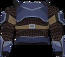 Katagon chainbody