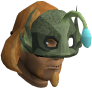 Mask of the Aquanites chathead.png