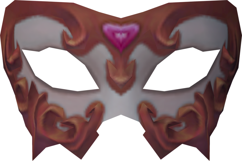Masquerade mask detail.png