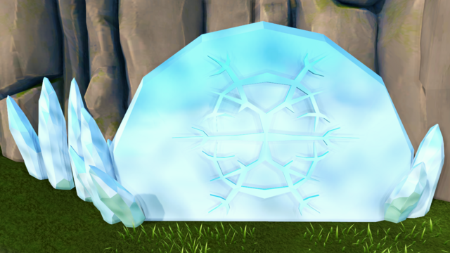 File:Prifddinas gate monument.png
