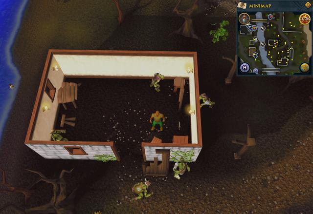 File:Simple clue Lumbridge goblin house boxes.png