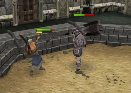 File:Thok fighting Rammernaut.png