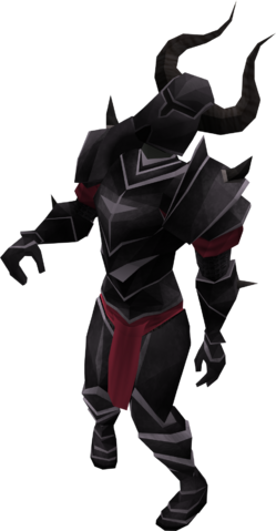 File:Black Knight zombie.png