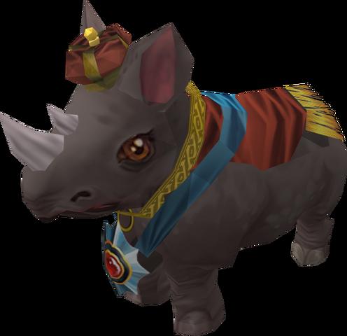 File:Black royal rhino.png