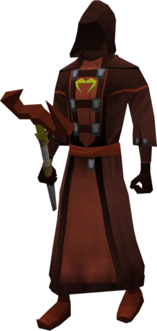 File:Cultist old.png