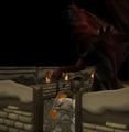Dragon vs Sir Vant.png