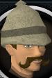 Explorer Jack chathead