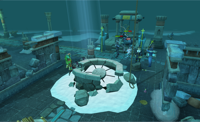 File:God Wars Dungeon centre.png