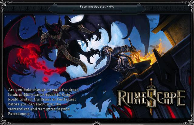 File:Loading screen king roald.png