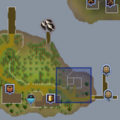 Luthas location.png