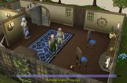 Quest guide
