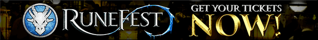 File:RuneFest 2014 tickets lobby banner.png